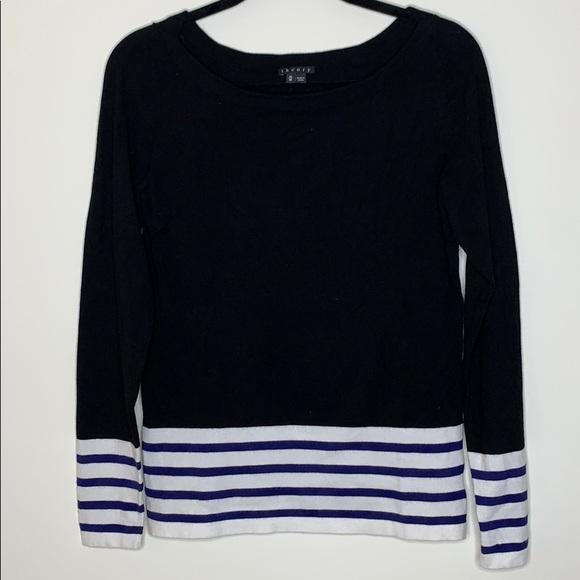 Theory Sweaters - Theory Sweater